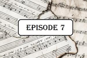 La Renaissance en musique : l'école française et Roland de Lassus