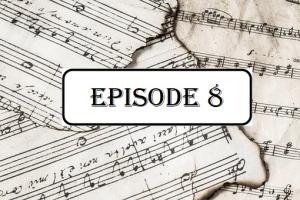 La Renaissance en musique : l'école italienne