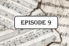 Musique baroque : l'Italie - 1ère partie - Monteverdi jusqu'en 1607