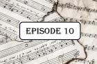 Musique baroque : l'Italie - 2ème partie