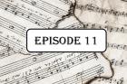 Musique baroque : l'Italie - 3ème partie