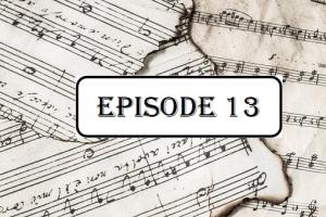 Musique baroque : l'Allemagne - 2ème partie