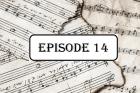 Musique baroque : l'Allemagne - 3ème partie