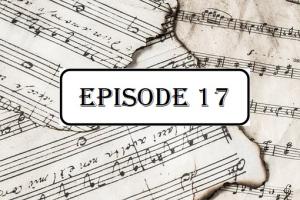 Musique baroque : l'Angleterre - 3ème partie