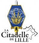 La Citadelle de Lille