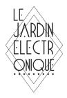 Le jardin électronique