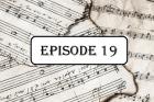Musique baroque : la France - 2ème partie