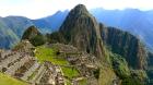 Les mystères du Machu Pichu