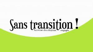 Revue Sans transition