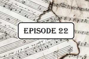Musique classique : Mozart - 3ème partie : la liberté