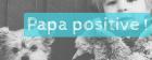 Blog de papa