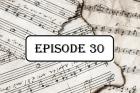 Musique classique : Ludwig van Beethoven - un concert idéal