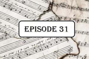 Musique classique : Franz Schubert - 1ère partie
