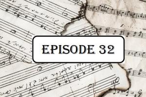 Musique classique : Franz Schubert - 2ème partie