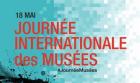 Journée des musées