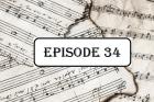 Musique classique : Franz Schubert - 4ème partie