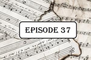 Le Romantisme : Hector Berlioz - 2ème partie