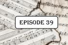 Le Romantisme : Frédéric Chopin - 1ère partie