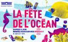 La fête de l'océan
