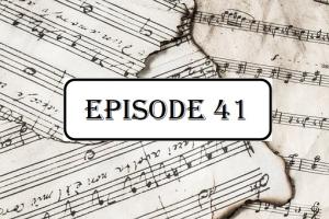 Le Romantisme : Franz Liszt - 1ère partie