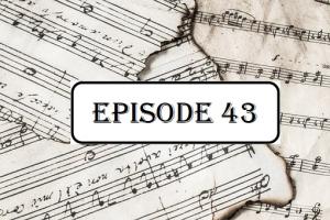 Le Romantisme : Franz Liszt - 3ème partie