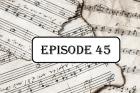 Musique Romantique : Richard Wagner - 2ème partie
