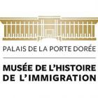 Le Musée National de l'Histoire de l'Immigration
