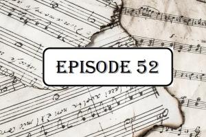 Musique Romantique : Johannes Brahms - 2ème partie