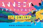 Festival d'animation