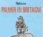 Jack Palmer et Pétillon