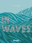 Une pépite qui surfe sur la vague