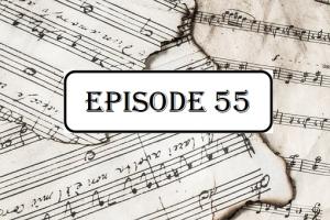 La fin du Romantisme : Gustav Mahler - 1ère partie