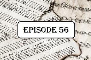 La fin du Romantisme : Gustav Mahler - 2ème partie