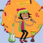 Journée mondiale du reggae