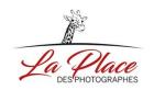 La place des photographes