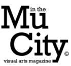 Mu in the city