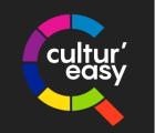 Cultur'easy