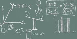 L'énigme des maths