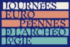 Musée bleu d'Arles pour les Journées Européennes de l'archéologie