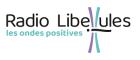 Radio Libellules