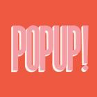 Pop Up de Kimiko