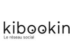 Kibookin