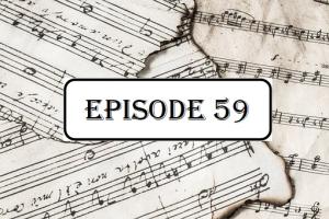 Le 20ème siècle en France : Achille-Claude Debussy - 1ère partie