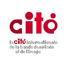 Cité internationale de la BD et de l'image