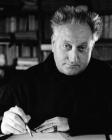 Jean Giono, le pacifiste