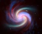 Les 30 ans d'Hubble