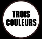 MK2 et TROIS COULEURS
