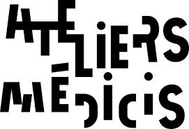 Ateliers Médicis