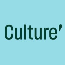 Culture Prime