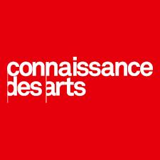 Podcast pour découvrir l'histoire de l'art